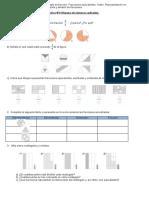 Trabajo Practico nº2 - Repaso Numeros racionales (1).docx