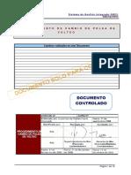 SMCCpr0093 Cambio de polea de volteo.pdf