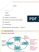 PensamientoAlgoritmicoArreglos.pdf