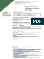 Фразеологические явления в природе - Задача.pdf