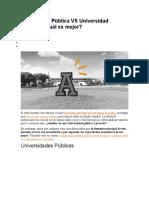 Universidad-Pública-VS-Universidad-Privada.docx