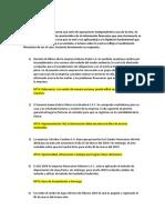 EVIDENCIA-TIEMPO DE ESTUDIO
