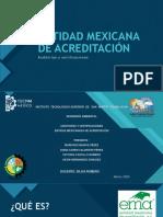ENTIDAD MEXICANA DE ACREDITACIÓN.pdf