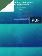 Taller historia de la microbiología (1).pptx