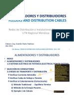 05-Alimentadores y Distribuidores-UTN