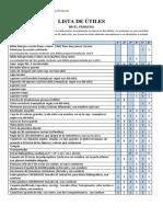 Lista_Primaria_2020.pdf