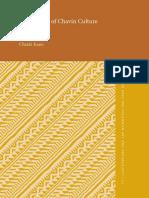 SPCAA_22_Kano_Origins of Chavín Culture.pdf