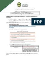 Taller_2_Diseño del problema para anteproyecto v3.docx