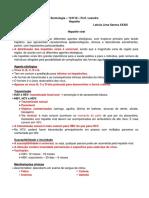 Aula 6 - Hepatite.pdf