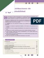 Tema 10 mates (1).pdf