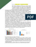 Relacionar los resultados con los estudios previos.docx