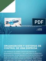 ORGANIZACION_Y_SISTEMAS_DE_CONTROL_DE_UNA_EMPRESA_1.pptx
