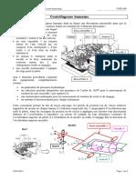14 TD Sujet - Torseur cinétique et torseur dynamique.pdf