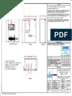 MAZ-ING-8000003643-17029-ID-INS-PL-003.pdf