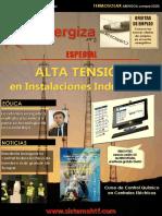 alta tension en instalaciones industriales (2).pdf