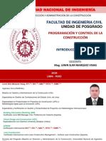 Clase_01_18_11_2019_PCC.pdf