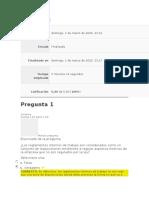 Evaluación Inicial Admón Procesos I.docx