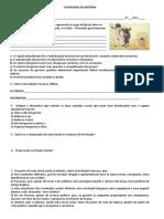 ATIVIDADES REVOLUCAO FRANCESA.pdf
