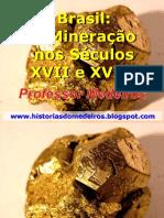 Mineração e crise do Sistema Colonial.pdf