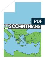 Commentary-on-the-second-epistles-of-Paul-to-the-Corinthians.pdf