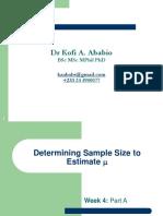 1_Week 4 One Sample Tests of Hypothesis.pdf