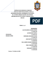 TRABAJO CASTELLANO DEFINITIVO.pdf