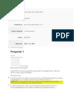 Evaluacion U3 Estadistica