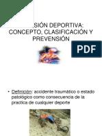 LA-LESIÓN-DEPORTIVA.pdf