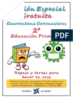 2º Primaria Lengua Castellana.pdf