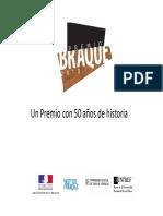 Premio-Braque