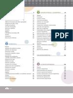 Guia_estadistica.pdf