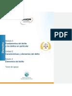 sesion 4 texto de apoyo.pdf