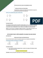 ACTIVIDADES DEL JUEVES 19 DE MARZO DEL 2020.pdf