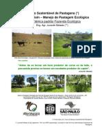 Apostila_Manejo _Sustentavel_de_Pastagens_11_11_2016.pdf