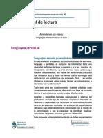 baixardoc.com-lenguaje-audiovisual