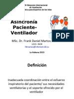 AsincronaPaciente-Ventilador.ppt