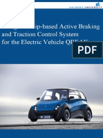 Design_of_Slip_based_Active_Braking_and_Traction_Control_Sytem_for_the_Electric_Vehicle_QBEAK.pdf