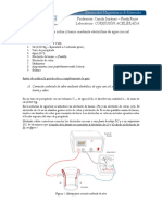 Laboratorio corrosion acelerada - EMM (1).pdf