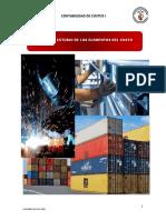 UNIDAD 2 CCO118 V5Presencial Elementos del costo.pdf
