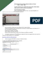 actividad-de-laboratorio-movimiento-proyectiles