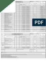 23032020 Relaciones de Unidades ( ITEE) Sometidas al Plan Versión 50 Rev. 01