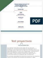 tarea 1 test.pptx