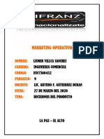 H2 PREGUNTAS DE DESARROLOS DE NUEVOS PRODUCTOS.pdf