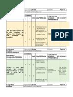 Plan area 10 y 11