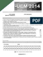 PASUEM2014_Etapa3_G1_Arte.pdf