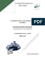 plc conceptos