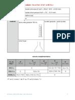 Alcalinité (TA et TAC).pdf