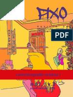 Revista Pixo.pdf
