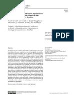 Saúde de professores e professoras.pdf