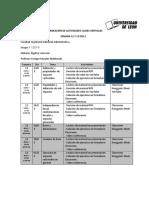 Planeación clases vrituales-Álgebra Vectorial-Semanas 12 Y 13 P20-2.docx